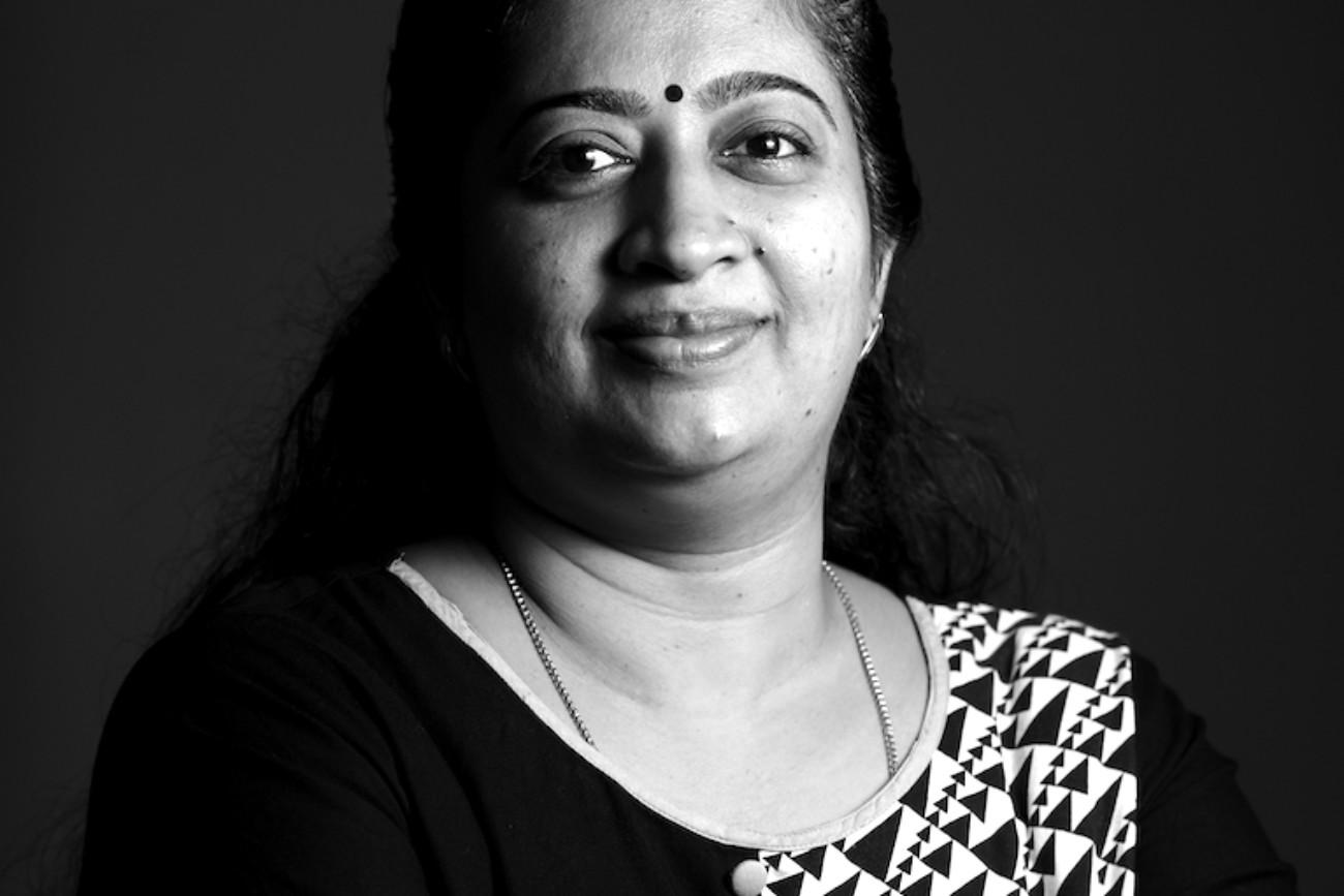 Reshmi